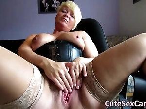Gloria leonard pornstar