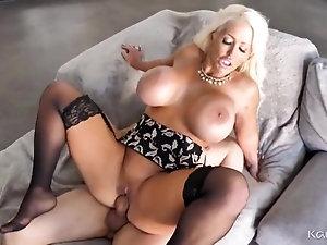 Erotic mature Mature Women