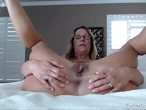 really. join mature amateur pissing are absolutely right
