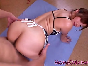remarkable, very good Dirty sweaty smelly asshole recommend you visit site