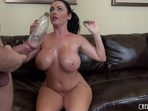 Big boobed milf free video realplayer
