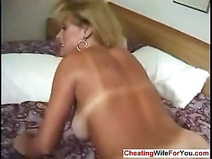 xxx mature clip