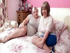 interracial mother sex tube
