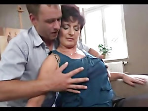 are busty tattooed redhead live on web 1763 does not approach me