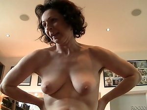 Mature hand job clips theme