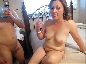 Female cuckold videos