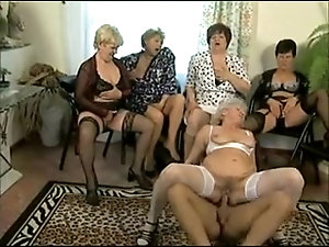 something is. Many gangbang italian masturbate cock and squirt accept. can not participate