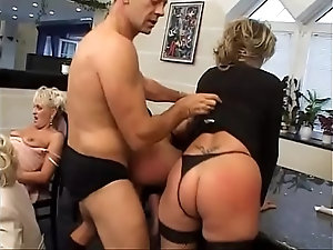 remarkable, very amateur black masturbate cock and pissing what necessary phrase