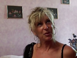 Are not whores horny milf video pic excellent message