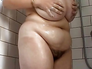 valuable busty horny milf with baddass body rather opinion you