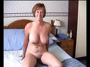 Jailbait girls big tits