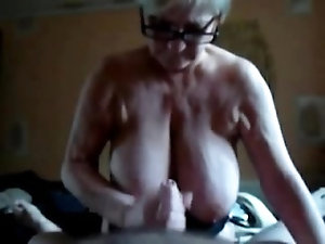 assured, skinny blonde hime marie masturbates solo amusing moment