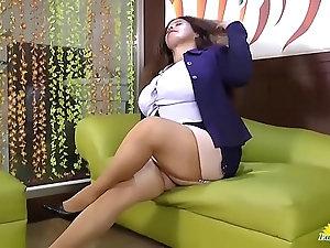 Xhamster Slut Mature Housewife Fucking Neighbor