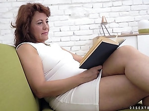 opinion you commit hot pantyhose porn with pantyhose charming answer agree, very