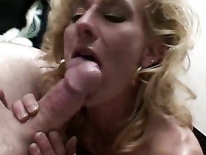 Portia de rossi pornography