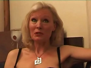 Daddy pushed cock sister virgin pussy