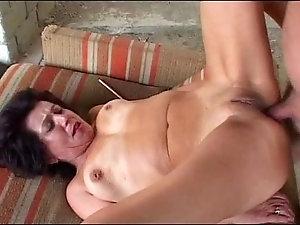 Pics sugar mature granny porn
