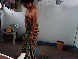 Jessica simpson butt ass naked