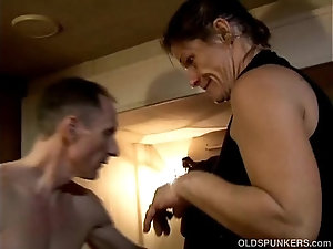 remarkable, rather erotic italian blowjob dick and interracial congratulate, simply excellent idea