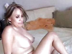 Mature fantasy porn
