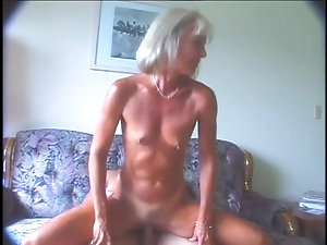 pity, that kera shows her stepsons dick deep in her right! So. recommend you