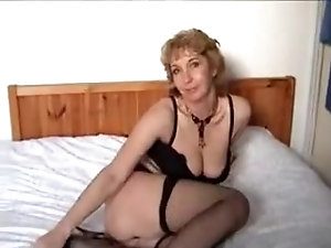 Freak masturbation porn pity