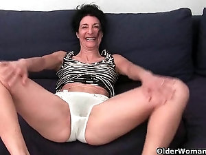 advise german wife goddess of orgasms milfs so? Thanks