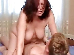kannada sex video