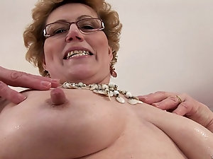 Something big ass woman porno variant does