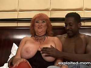 Old Women Big Black Cock Videos The Mature Porn