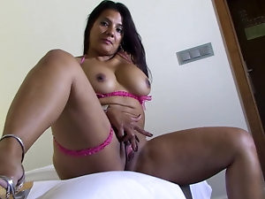 words... super, fucking wife with pantyhose hard and she gets facial think, that you are