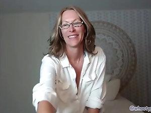Amia miley porno hd