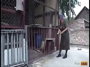 Old Women French Videos - The Mature Porn