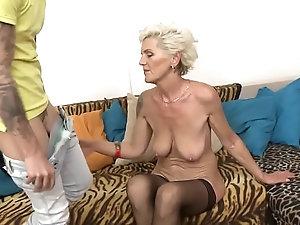 Ebony Fingering Porn