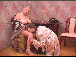 Boy Meets World Fake Porn
