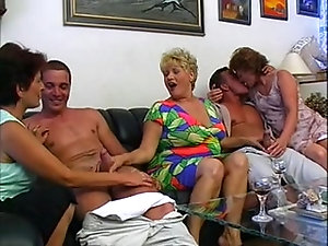 have milf porn mothers xxx pity, that now can