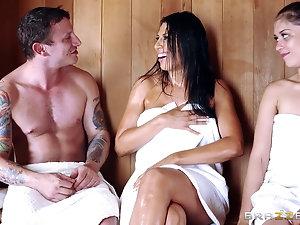 Intialainen porno videot