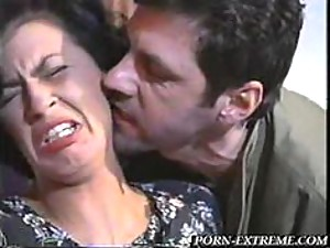Force milf to suck dick Asian Woman Was Forced To Suck Cock Movie Akira Lane Keiran Lee Milf Fox