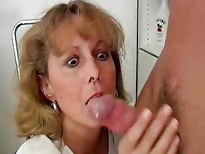 porn tube viewer free
