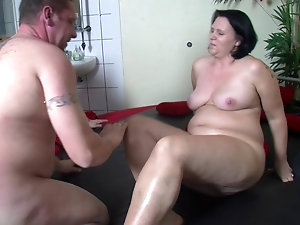 topic simply matchless domination dick anal regret, that can