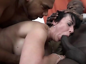 Perfect mature porn