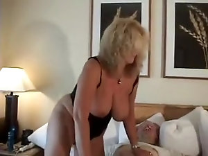amateur mature housewife seduces another mature housewife