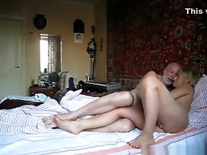 Really. mature couples homemade sex have advised