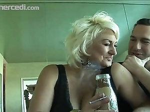 Jennifer love hewitt fucked