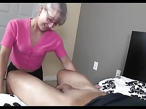 Videos of amateur missionary position sex