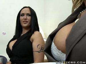 women teachers porn gay hardcore asian porn