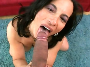 Cum mature swallowing woman galleries 437