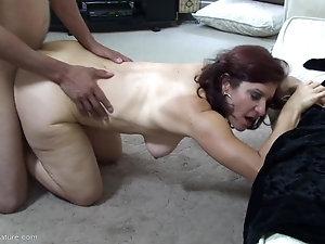 Fuck my tits xxx