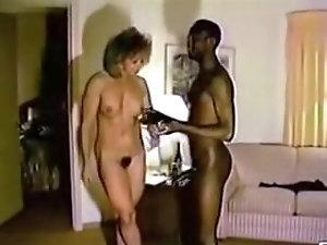 Porn movies with teachers