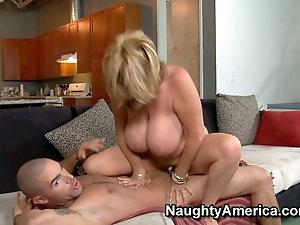 Malay nude love cum